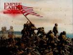 Empire Earth: Tales From Soviet America