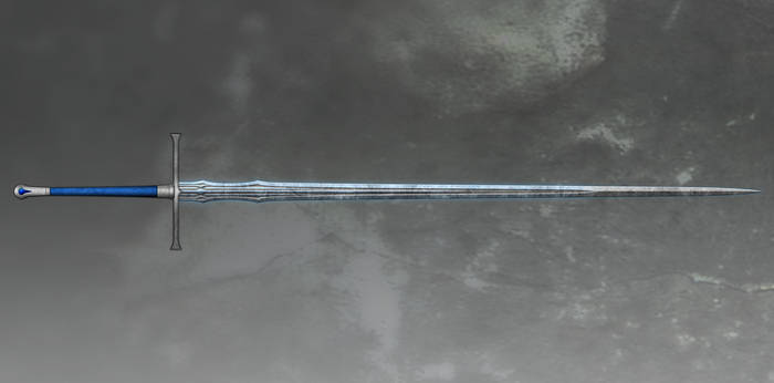 Icefang