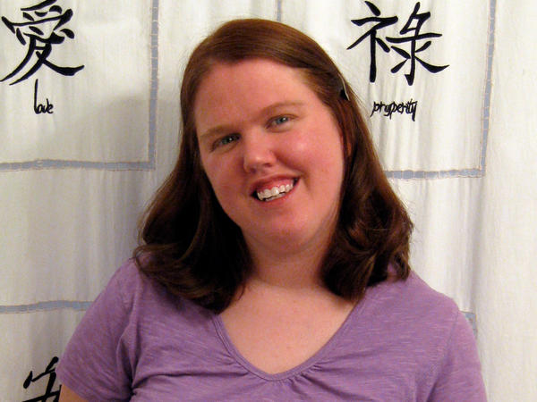LadyKailitha's Profile Picture