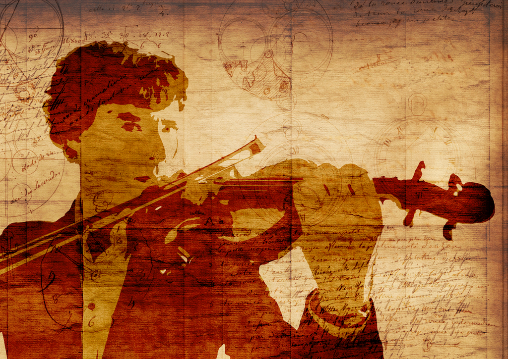 Sherlock by Mroobalooba