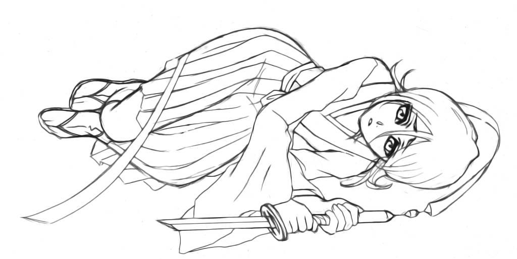 Rukiasleep by Esther-Shen