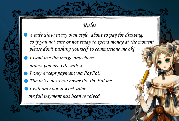 Rules Eng by Esther-Shen