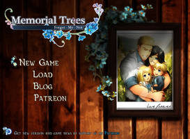 Main Game Download by Esther-Shen