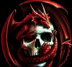 CrimsonAssassin13's Profile Picture
