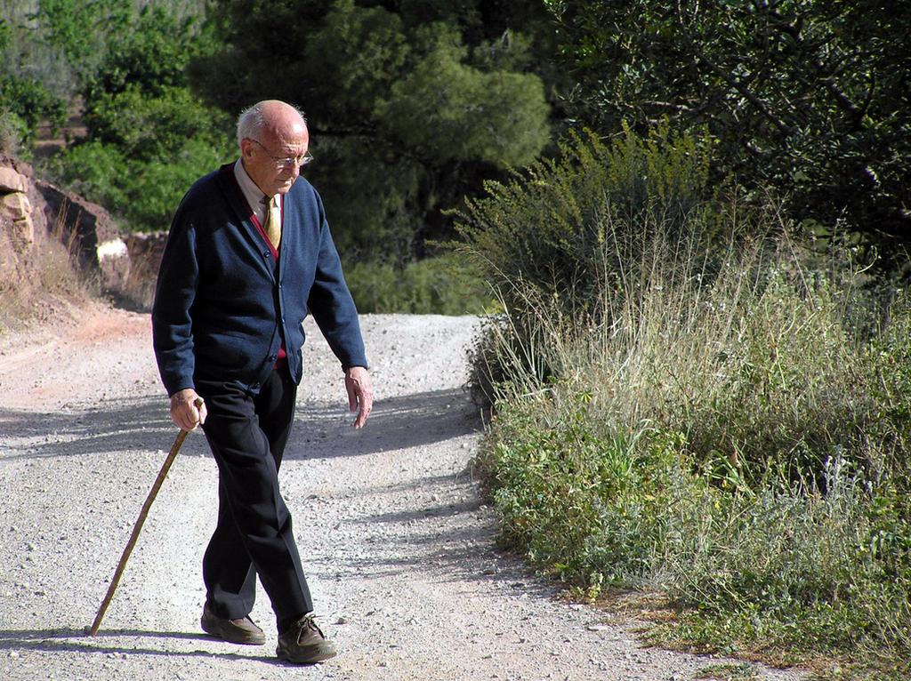 [Image: old_man_walking_by_mobs_y.jpg]