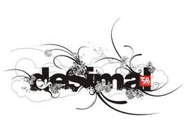 desimal by halfnaked
