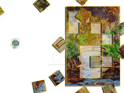 Puzzle2f by Paintedland