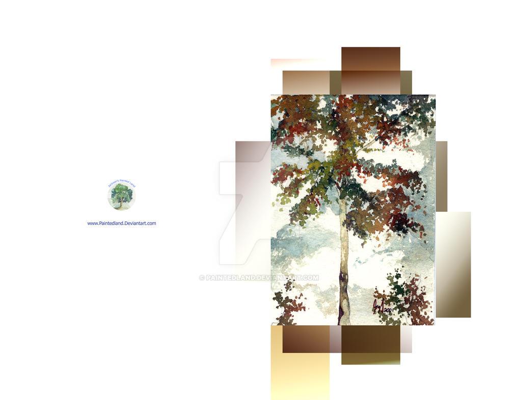 La1d by Paintedland
