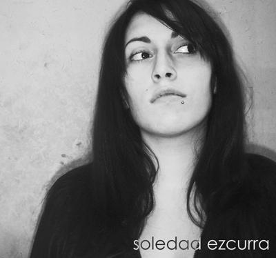 ezcurra's Profile Picture