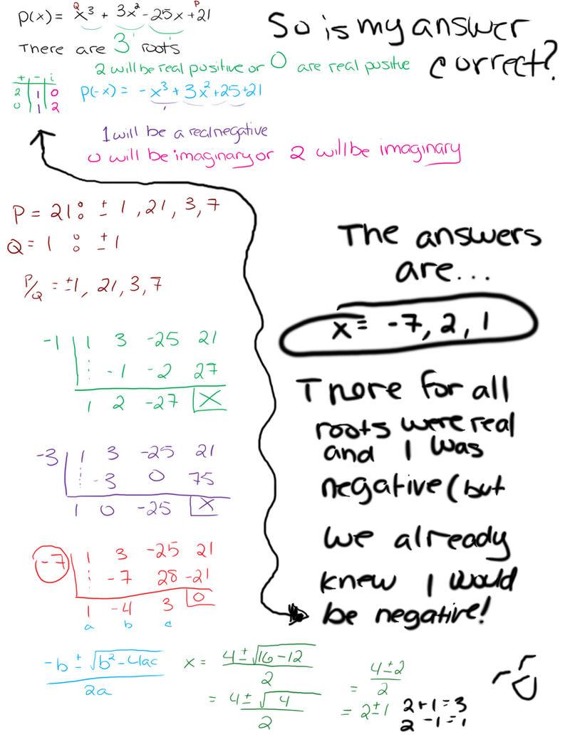 Geometrische Approximationstheorie in normierten Vektorräumen