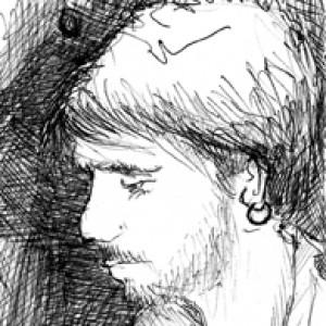 aktione's Profile Picture