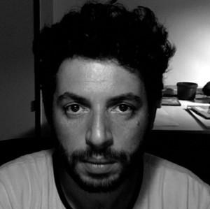 danteginevra's Profile Picture