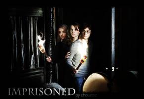 Imprisoned 5 by chouette-e