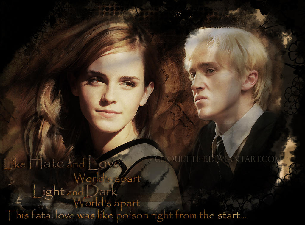 dramione_14_by_chouette_e-d2yq1im