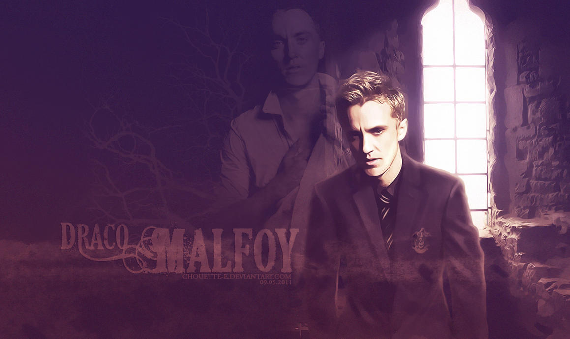 Simple Wallpaper Harry Potter Square - draco_wallpaper_by_chouette_e-d48xivd  Best Photo Reference_411336.jpg