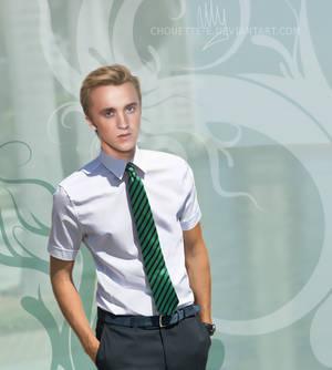 Draco.