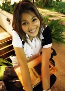 Tk-Amaryllis's Profile Picture