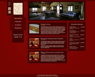 Stara Zvona - WordPress design by reboot-design