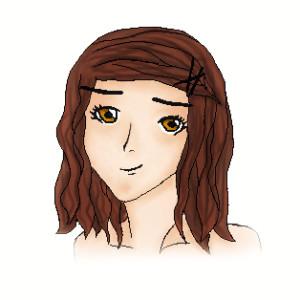 eviwinnubst's Profile Picture