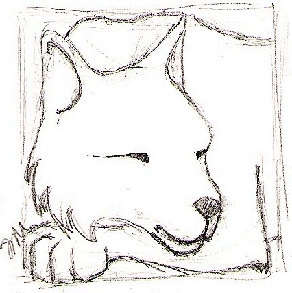 dreamingwolf-designs's Profile Picture