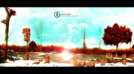 fairy tale by OOSHI25