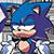 Sonic Bruh by Yoshifan1219