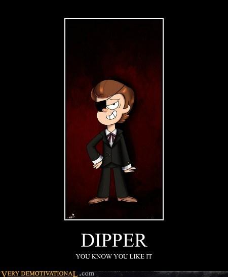 Gravity Falls Dipper And Mabel Parents Gravity Falls Dipper A...