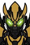 Transformers Prime: Beastrax' Alt. Mode