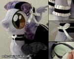 Bat Pony OC Lolita