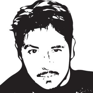 smthcrim89's Profile Picture