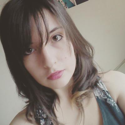 ishgardcosplay's Profile Picture