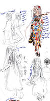 Blabbing Sketch Dumpie 2 by Little-Aria