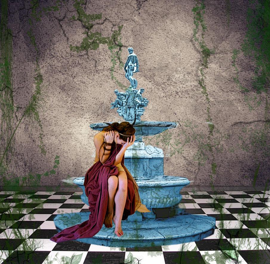 Taurus Wallpaper: Zodiac, Taurus By Crazynoodle22 On DeviantArt
