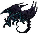 cappixel by Kurya