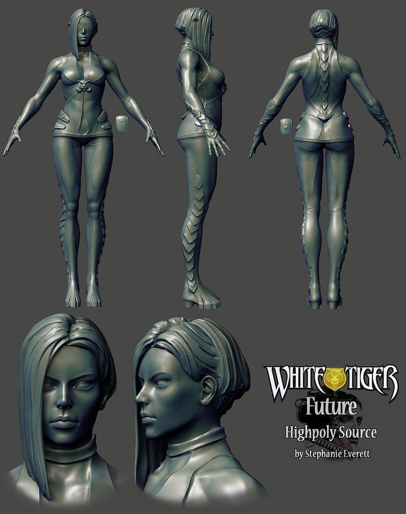 White_Tiger_Final_High_Sculpt_by_Anuxinamoon.jpg