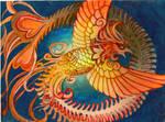 phoenix  L5R