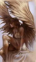 Vesna-Angel