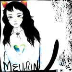 Meulin