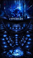 Cityblues