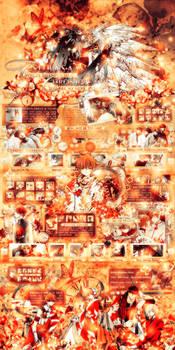 [MAL] Tsubasa Chronicle
