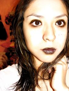 soinarde's Profile Picture