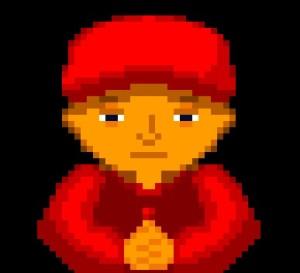 Eizzoux's Profile Picture