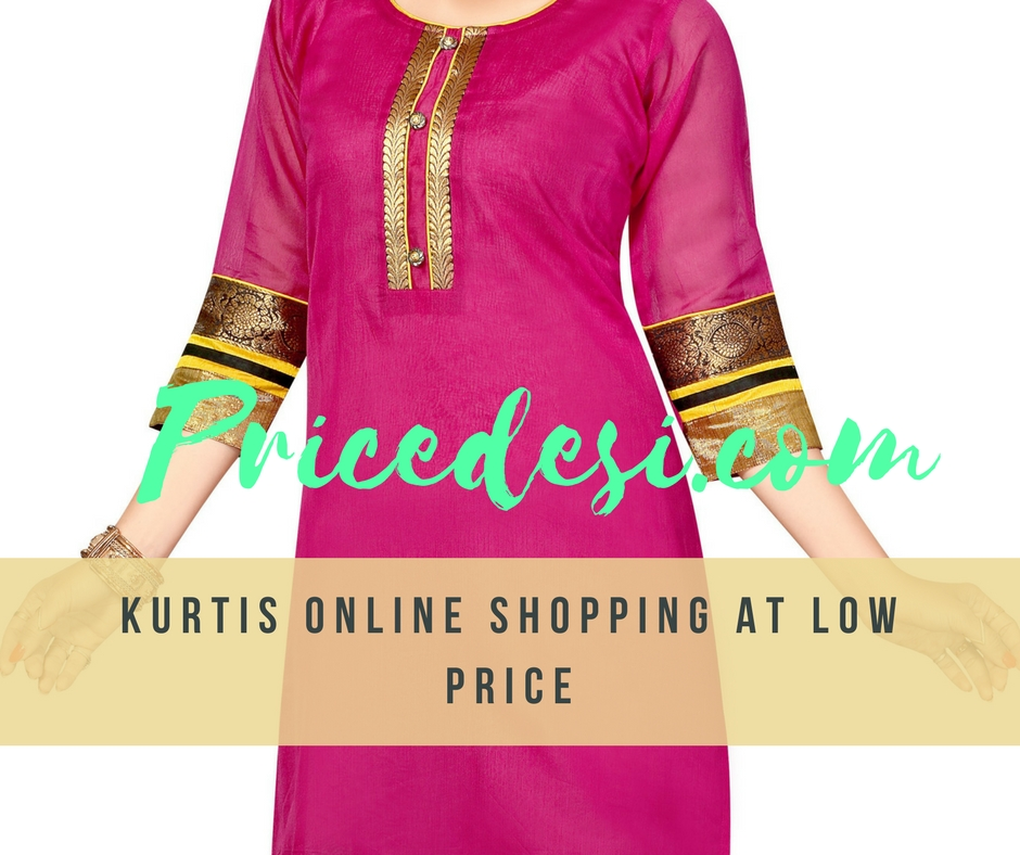 Kurtis online shopping at low price by pricedesistore on - Cucine on line low cost ...