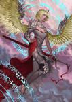 malaikat jodoh