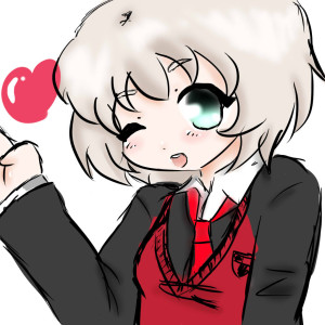 SweetLolitaNeko's Profile Picture
