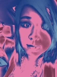 xDeliriousDreamsx's Profile Picture
