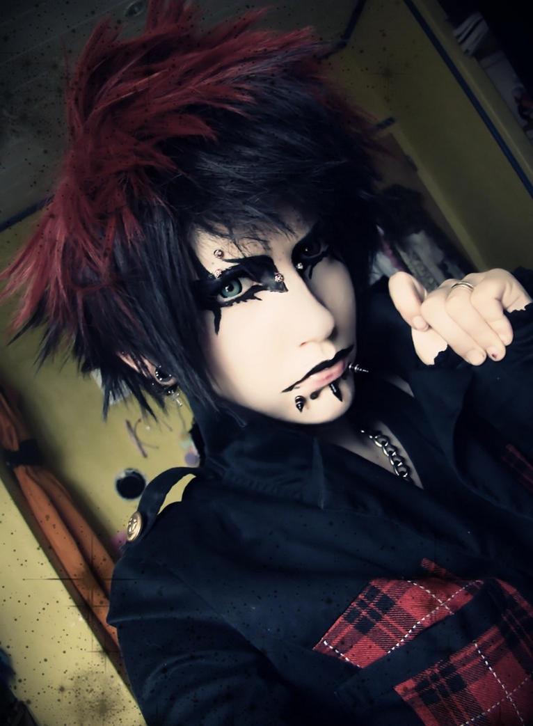 cosplay_hitsugi_by_xreitox-d6bu1by.jpg