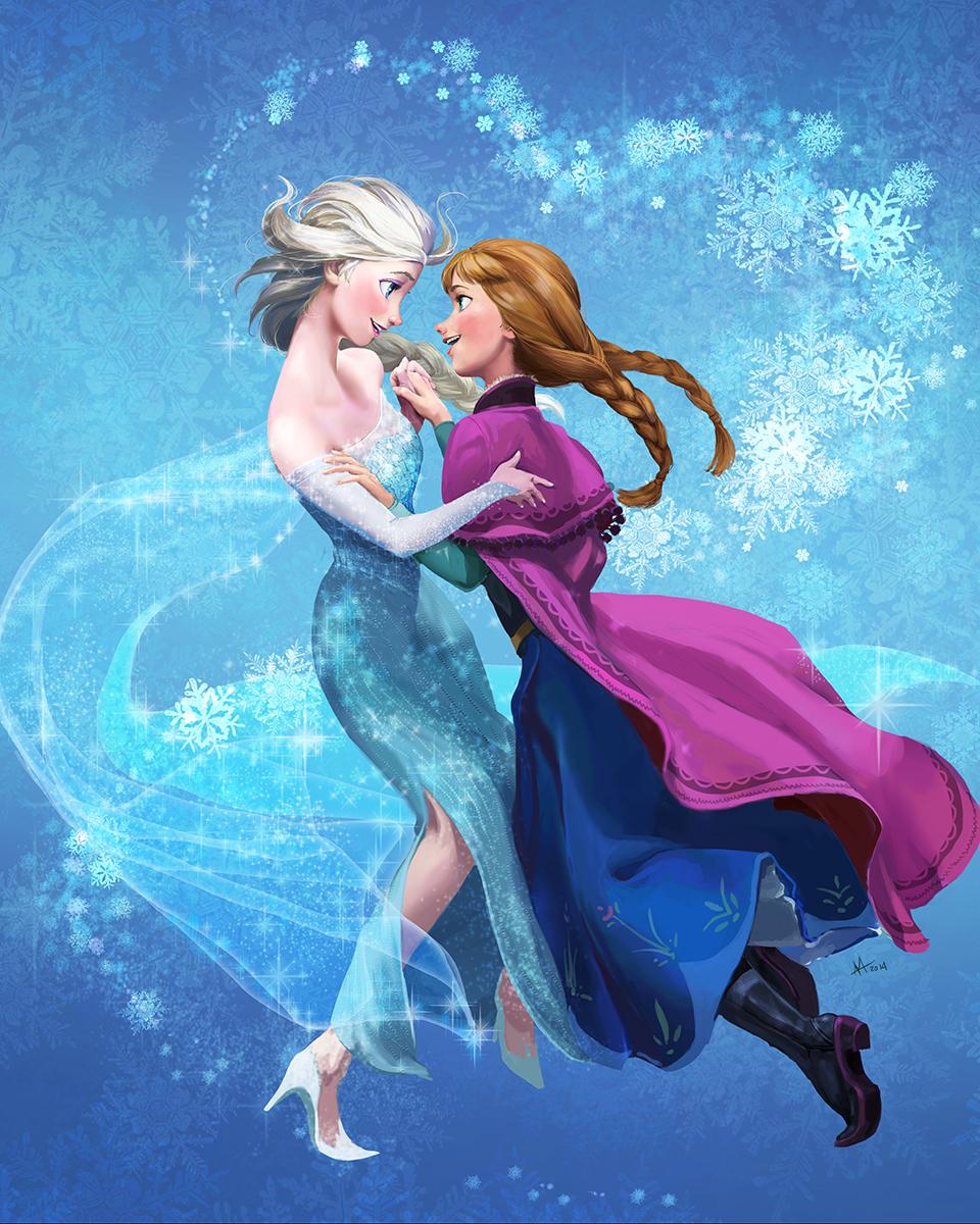Cartoon Dancing Images Stock Photos amp Vectors Shutterstock