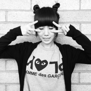 y-uuki's Profile Picture
