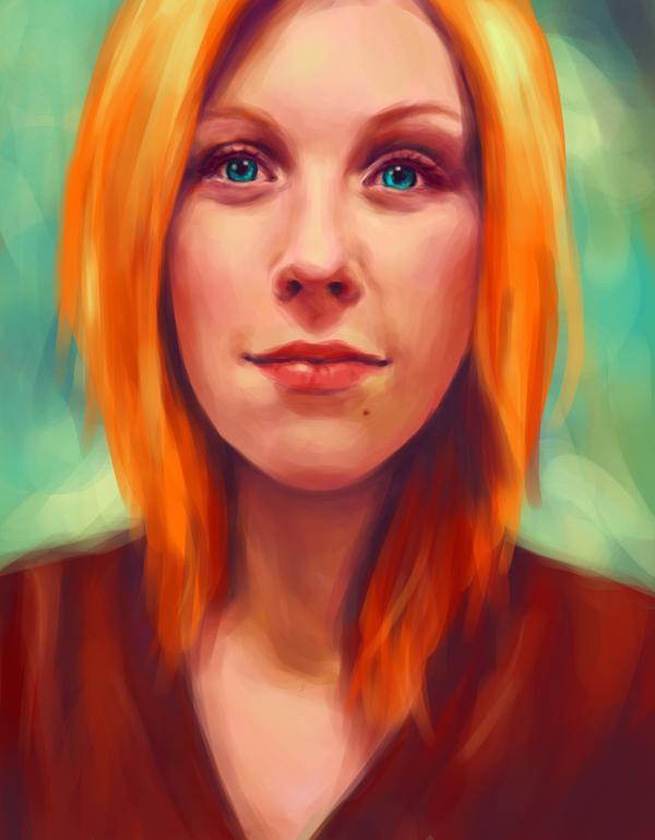 BurningOn's Profile Picture